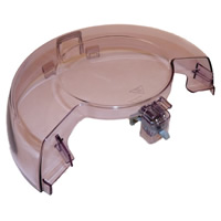 actifry-lid-ss-991271