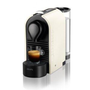 xn250140-nespresso-by-krups-coffee-machine